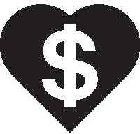 donate-heart-2