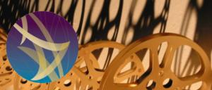 film-reels-logo-640x274