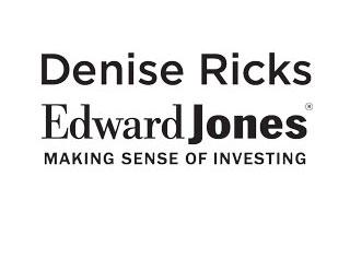 Denise Ricks @ Edward Jones