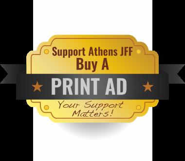 print-ad-badge