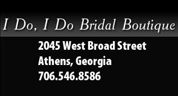 I do I do bridal salon